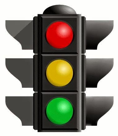 plc programming examples traffic light | Acc Automation