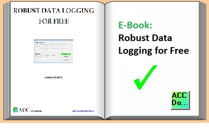ebook_RobustDataLoggingforFree