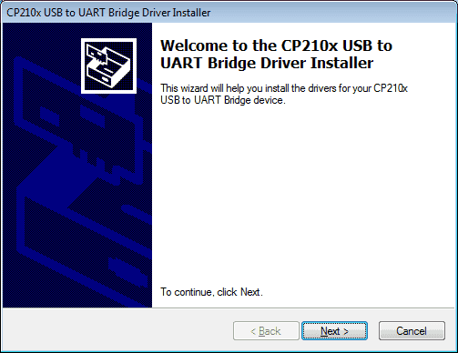 USB RS485 Installation 020-min