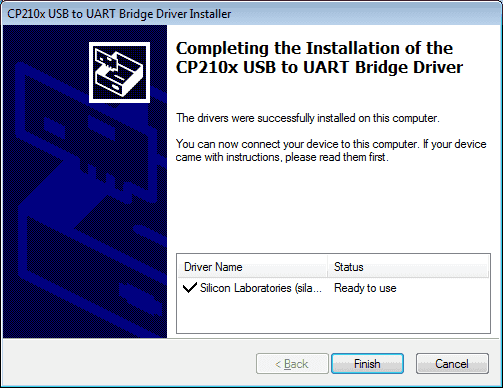 USB RS485 Installation 040-min