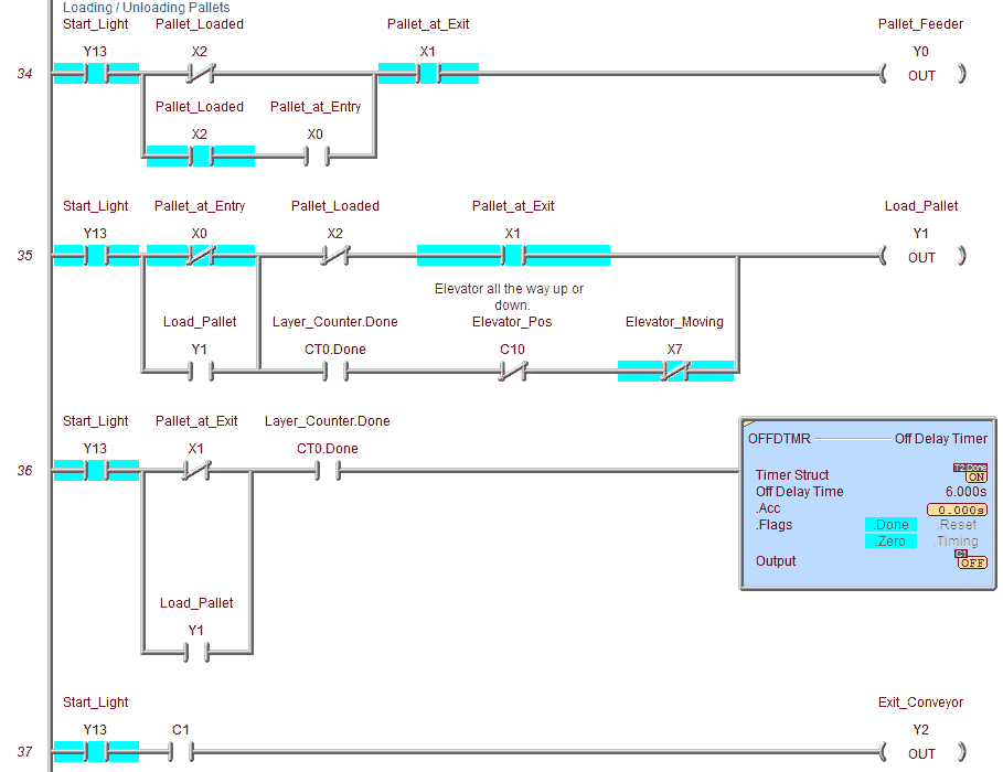 PLC Programming Example – Palletizer | Acc Automation on commercial ro system diagram, binary phase diagram, h r diagram, triangular phase diagram, plc block diagram, reverse osmosis installation diagram, o2 phase diagram, titanium phase diagram, plain old telephone service diagram,