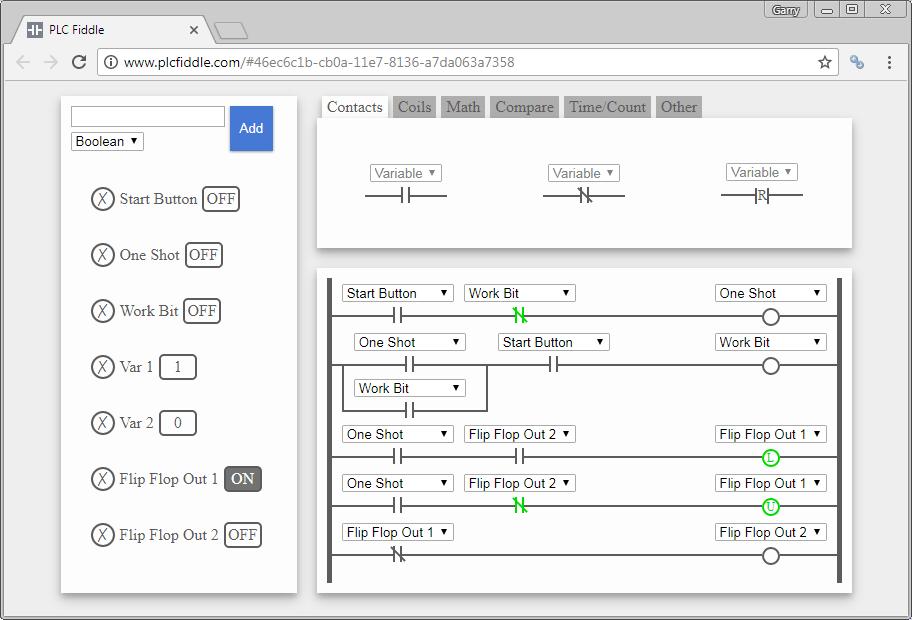 Erfreut Logiksimulator Online Bilder - Schaltplan-Ideen - mesoul.info